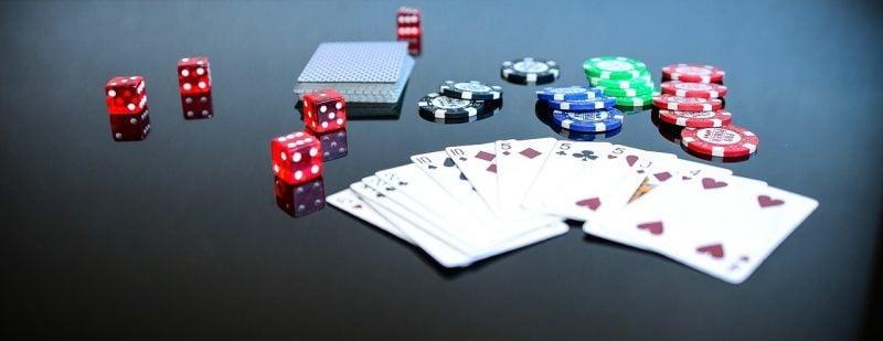 Aposta e Jogos de Azar no Japão - Permitidos ou proibidos?