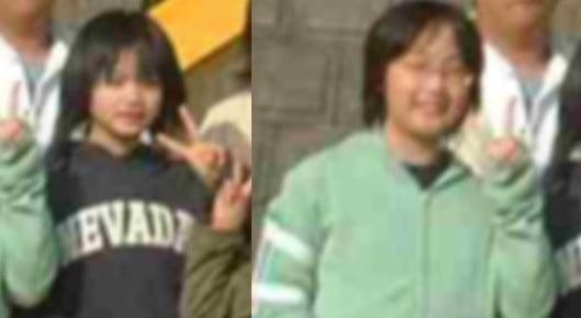 نيفادا تان: قضية قتل تحولت إلى ميم