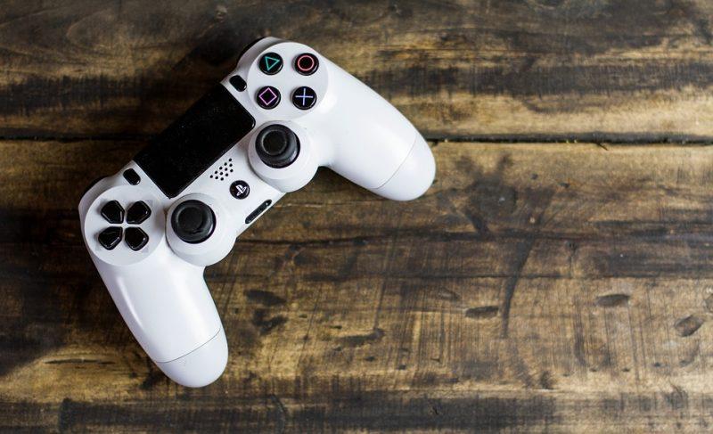 5 ألعاب يجب أن تصبح مسلسلًا تلفزيونيًا