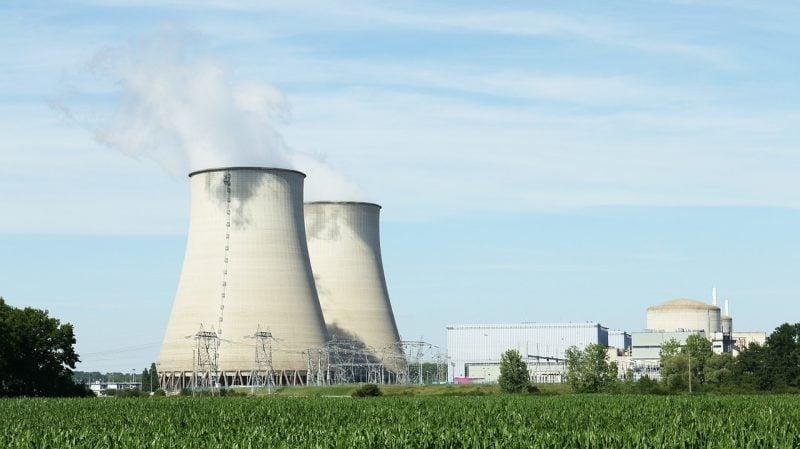 Energia Nuclear no Japão - Fatos e Curiosidades - fukushima energia 1