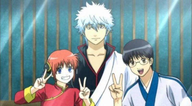 Lista Com Todos Os Filmes De Animes Japoneses Suki Desu
