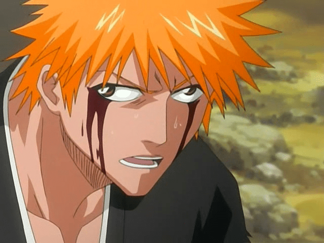Bleach – um anime com grande potencial que virou rei dos fillers