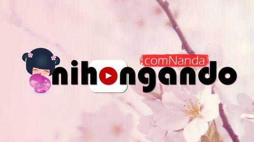 Nihongando với nanda - Khóa học tiếng Nhật - phân tích