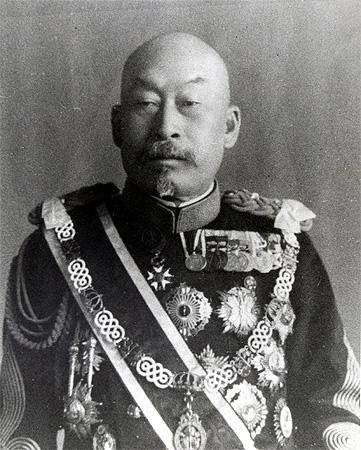 Revolta do Arroz de 1918 - História do Japão 1
