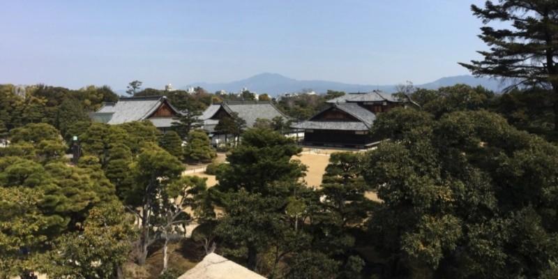 Dicas pra não gastar dinheiro com turismo no Japão