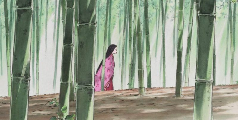 Tình dục ở Nhật Bản thời phong kiến như thế nào?
