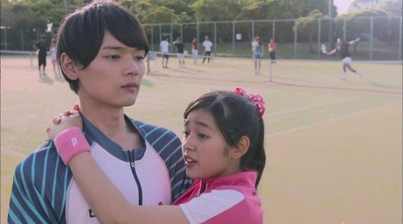 15 bộ phim truyền hình Nhật Bản đáng xem trên Netflix
