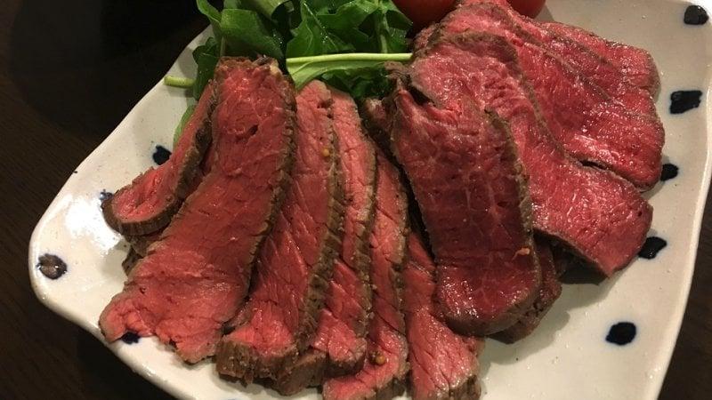 Wagyu - Guia definitivo da carne japonesa kobe beef