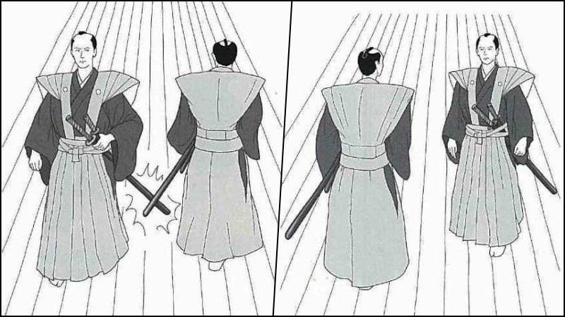 Por que o japão usa mão inglesa? Dirige pela esquerda?