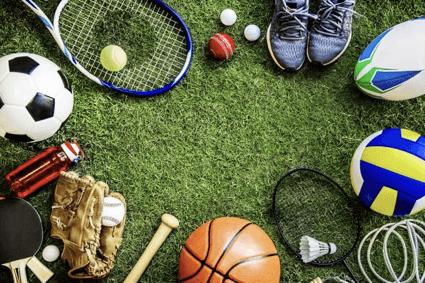 Actividades físicas - ¿las haces?