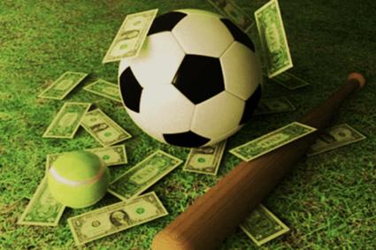 Vale apena fazer apostas esportivas?