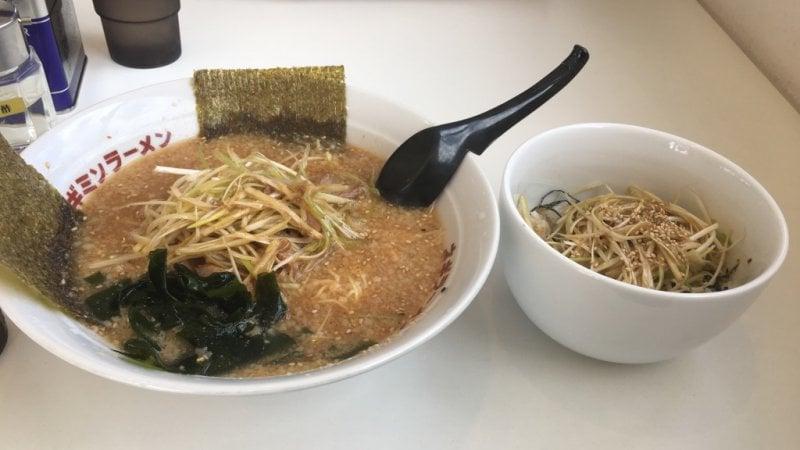Cup noodles y fideos instantáneos - es malo? Origen y curiosidades