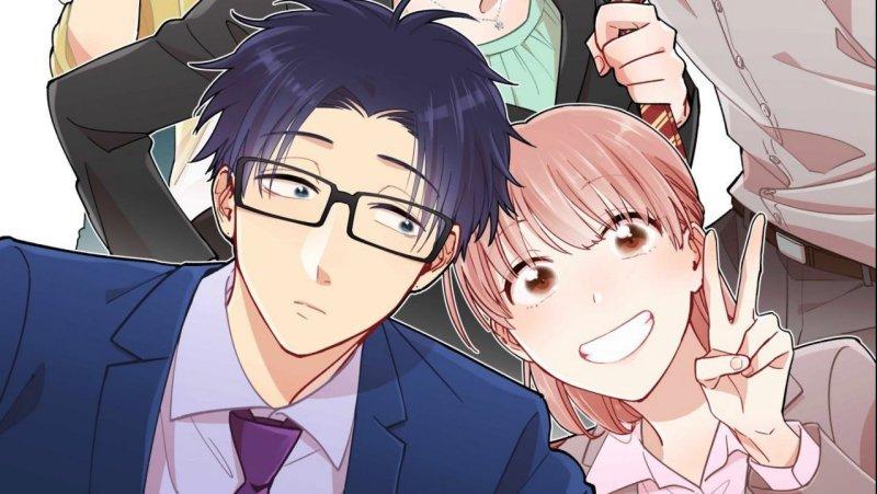 Lista de Animes disponíveis no Amazon Prime