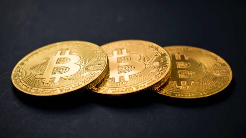 Como vai o Bitcoin no Japão? É mais usado do que no Brasil? - bitcoin 1