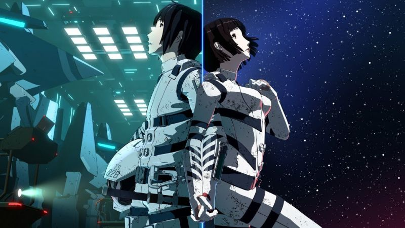 Animes pós apocalípticos e de fim do mundo