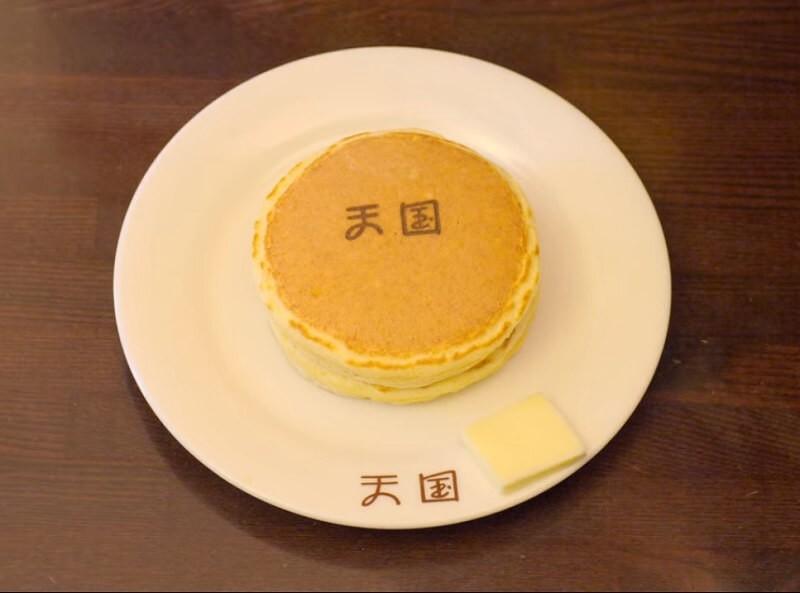 Hotcake (bánh)
