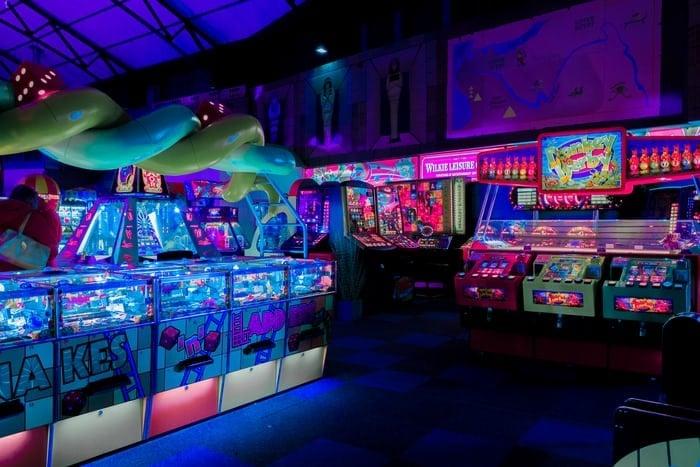 Máy đánh bạc theo chủ đề tốt nhất của Nhật Bản - cacaniques