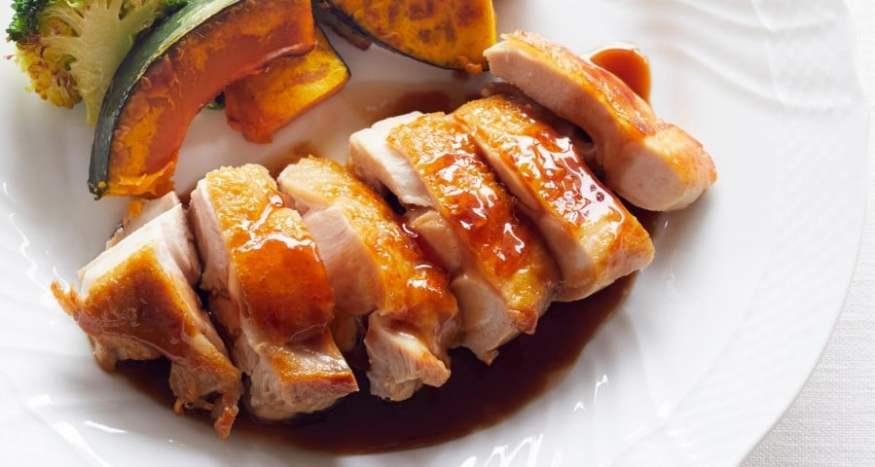 Dicas para preparar pratos de maneira mais fiel à culinária japonesa