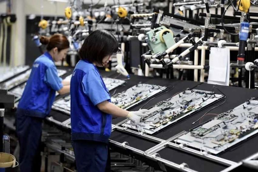 Mulheres no trabalho em um país patriarcal - image 3