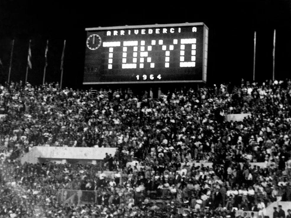 Olimpíadas 2021: confira o legado que os jogos trouxeram ao japão - olimpiadas