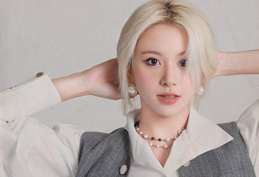 Bandas coreanas: o que todo mundo deveria saber sobre bts, exo e twice. - chaeyoung