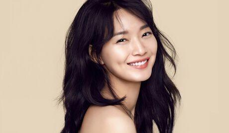 10 atrizes coreanas mais famosas de doramas - sul coreanas 2