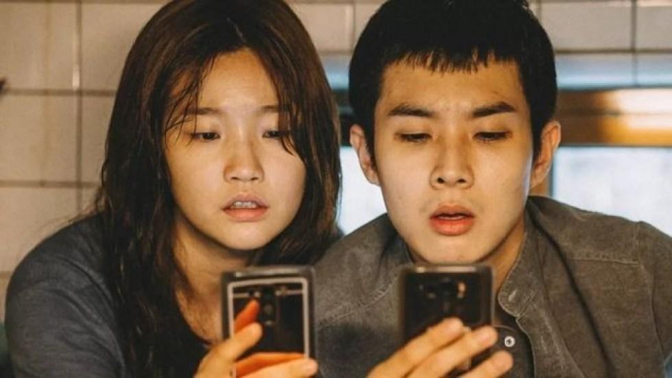 Parasita: o filme sul-coreano que fez história - parasita 1