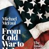 Kindle Cold War Hot Peace