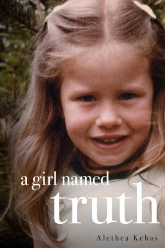 A girl named truth