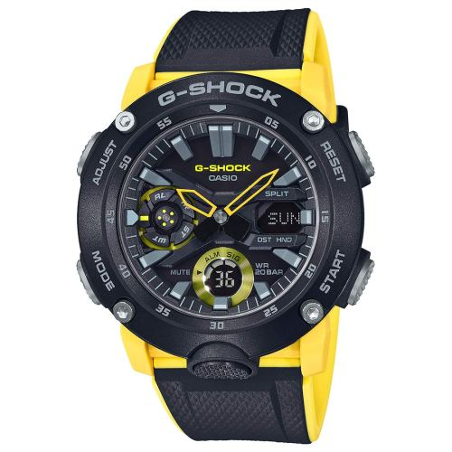 Casio-G-Shock-Analog-Digital-Black-Dial-Mens-Watch-GA-2000-1A9DR-G943