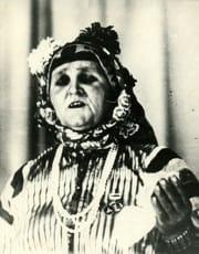 nikulushkina1