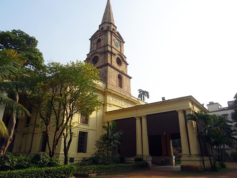 St. John's Cememtery