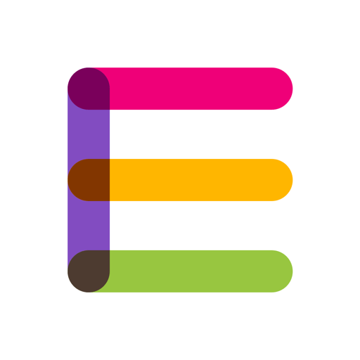 Embark logo