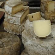 Ontario cheese makers wary of Canada-EU trade deal