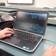 Game programming petition outlines complaints about professors