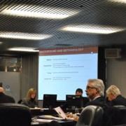 TTC audit shows millions lost in unclaimed bus warranties