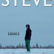 Hot Docs film Steve shows foster care struggle