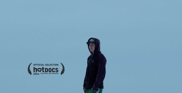 Hot Docs film Steve shows foster care struggle