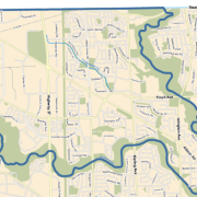 Ward 1 Etobicoke North 2014 Toronto Election Profile