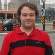 Humber grad in Mississauga mayoral race