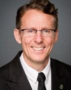 NDP MP wants paid internships