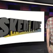 SkedLive January 29, 2015