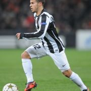 Giovinco join Toronto FC ahead of schedule