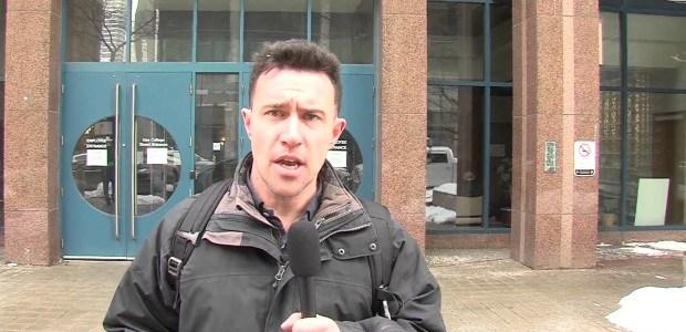 Skedlive Update: York U Tunnel Press Conference Recap