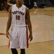 Raptors crush Knicks