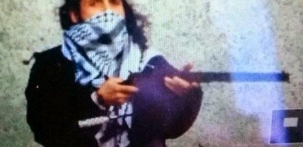 Ottawa shooter's video manifesto to be released