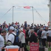 Gutsy Walk celebrates 20 years