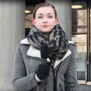 Jan. 22 – Forcillo-Yatim Trial