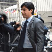 Trial of Jian Ghomeshi: Day 4