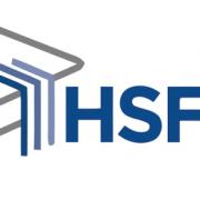 HSF election season kicks off